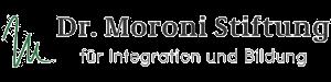 Dr. Manuel Moroni, Stiftung für Integration und Bildung, Tannenbusch, Bonn