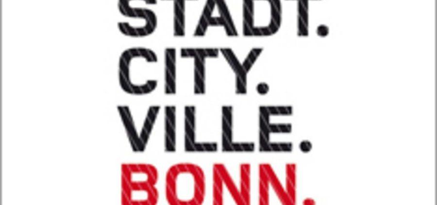 Stadt Bonn Corona